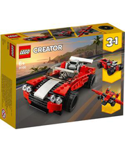 31100 Creator Sportauto