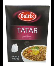 Tatar 4 x 100 g