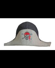 Saunamüts Piraat