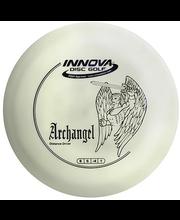 Discgolfi ketas Driver Dx Archangel