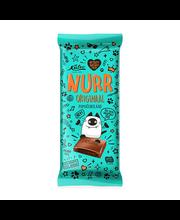 Kalev Nurr piimašokolaad 100 g