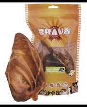 BRAVO Kuivatatud Seakõrv 1tk