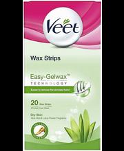 Vaharibad Easy Grip Dry Skin 20 tk