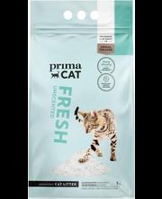 Kassiliiv Primacat Fresh Unscented 5 l