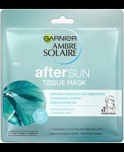 Näomask Ambre Solaire After Sun 32 g
