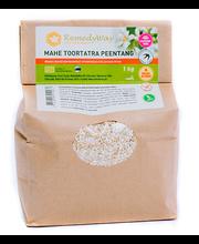 Mahe Toortatra peentang 1 kg, gluteenivaba