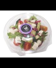 Meloni-fetajuustu salat 200 g