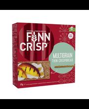 Finn Crisp mitmevilja näkileivad 175 g