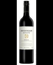 McGuigan Estate Shiraz GT vein 13,5%, 750 ml