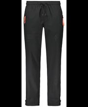 Meeste püksid AT21OM110 must XS