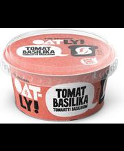 Tomati-basiiliku võileivamääre, 150 g