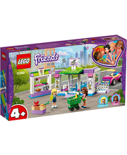 41362 Friends Heartlake City Supermarket