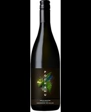 Pounamu Pinot Noir 750 ml