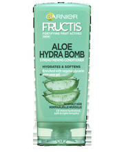 Palsam Fructis Aloe Quencher 200 ml