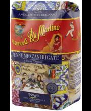 Dolce & Gabbana Penne Mezzani Rigate vigurpasta, 500 g