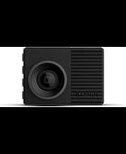 Autokaamera DASH CAM 46