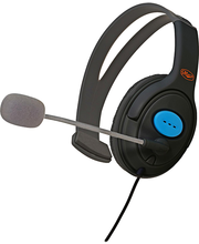Kõrvaklapid Scout 100 Chat Headset PS4