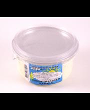 Kamaga kohupiimakreem, 200 g