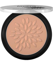 Puuder Mineral Compact Almond 05