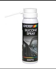 Silikoonmääre aerosool 75 ml
