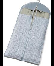 Riietekott tweed 60x137 cm