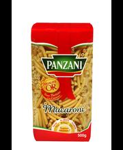 Pasta Macaroni 500 g