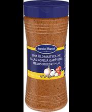 Liha üldmaitseaine 290 g