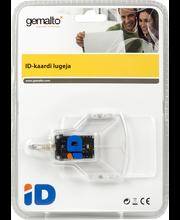 ID-kaardi lugeja CT30