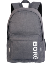 Seljakott New Backpack Core7000 26 l