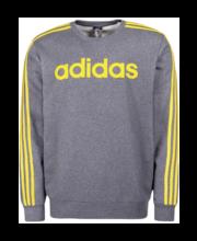 Adidas m.college-särk t.hall s