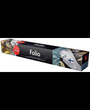 Foolium 20 m x 30 cm