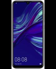 Nutitelefon Huawei P smart, 2019, must