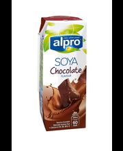 Šokolaadimaitseline sojajook, 250 ml