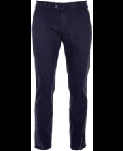 Meeste stretch püksid, sinine 100