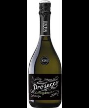 Alberto Nani Prosecco Extra Dry Organic 750 ml