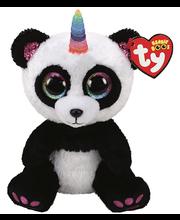 PARIS - sarvega panda reg