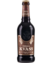A.LE COQ IMPERIAL KVASS 400 ML