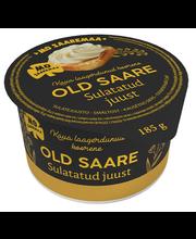 Sulatatud juust Old Saare, 185 g