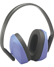 Kõrvaklapid 106095 sinine