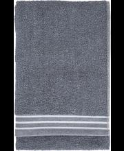 Käterätik Finlayson Old Jeans, 50 × 70 cm, sinine