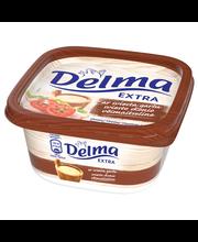 Võimaitseline margariin 39%, 400 g