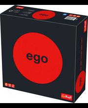 Lauamäng EGO