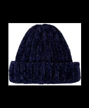 n.müts   217h321926