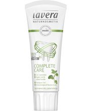 Hambapasta Complete Care Green Fresh Complex 75 ml