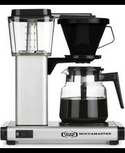 Kohvimasin HB931