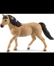 13863  Schleich Connemara poni