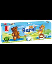 Barni piimatäidisega biskviitküpsis 150 g