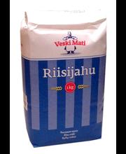 Riisijahu 1 kg