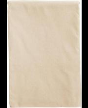 Aluslina Xtra Uni, 240 × 270 cm, beež