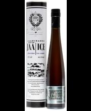 Jaanihanso Jääsiider Dessertvein, 375 ml